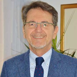 Giulio Massimo Dondio